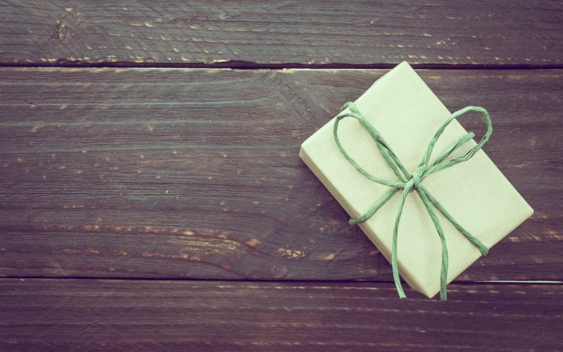 oryginalne prezenty