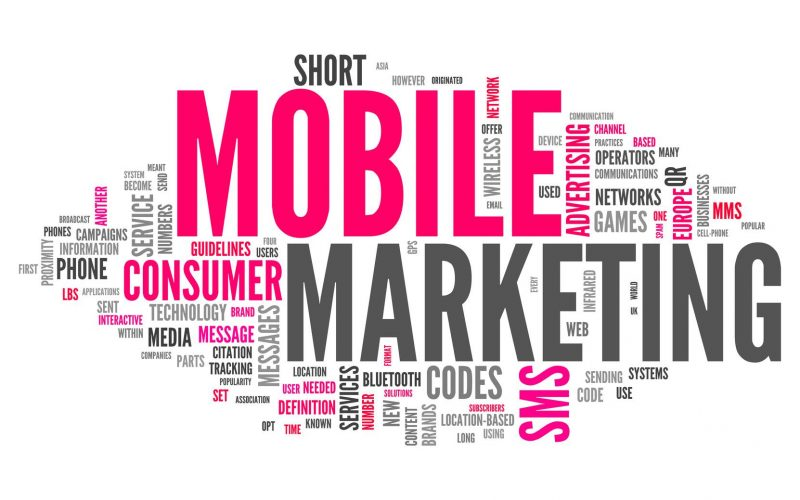 marketing i reklama