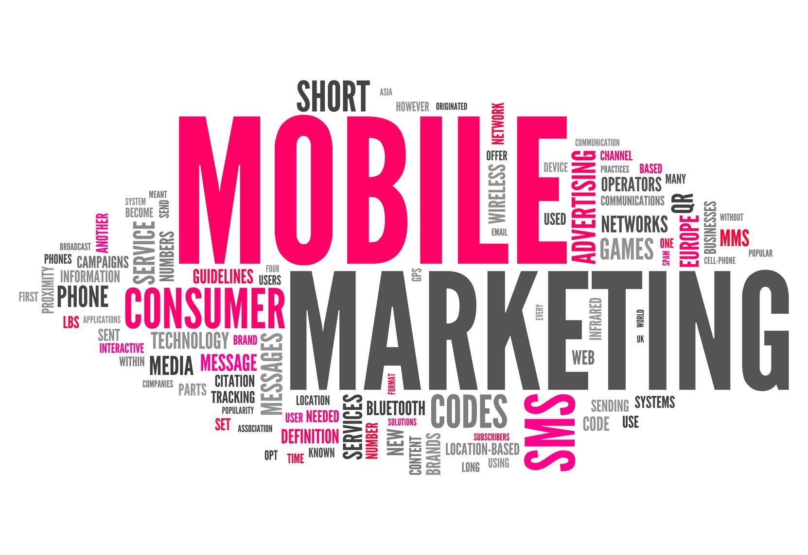 Dlaczego warto skorzystać z usług agencji reklamowej?