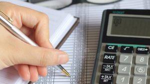rozliczenia online - sprawdz co oferuje biuro rachunkowe
