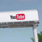 wszędzie obecne filmy reklamowe w sieci