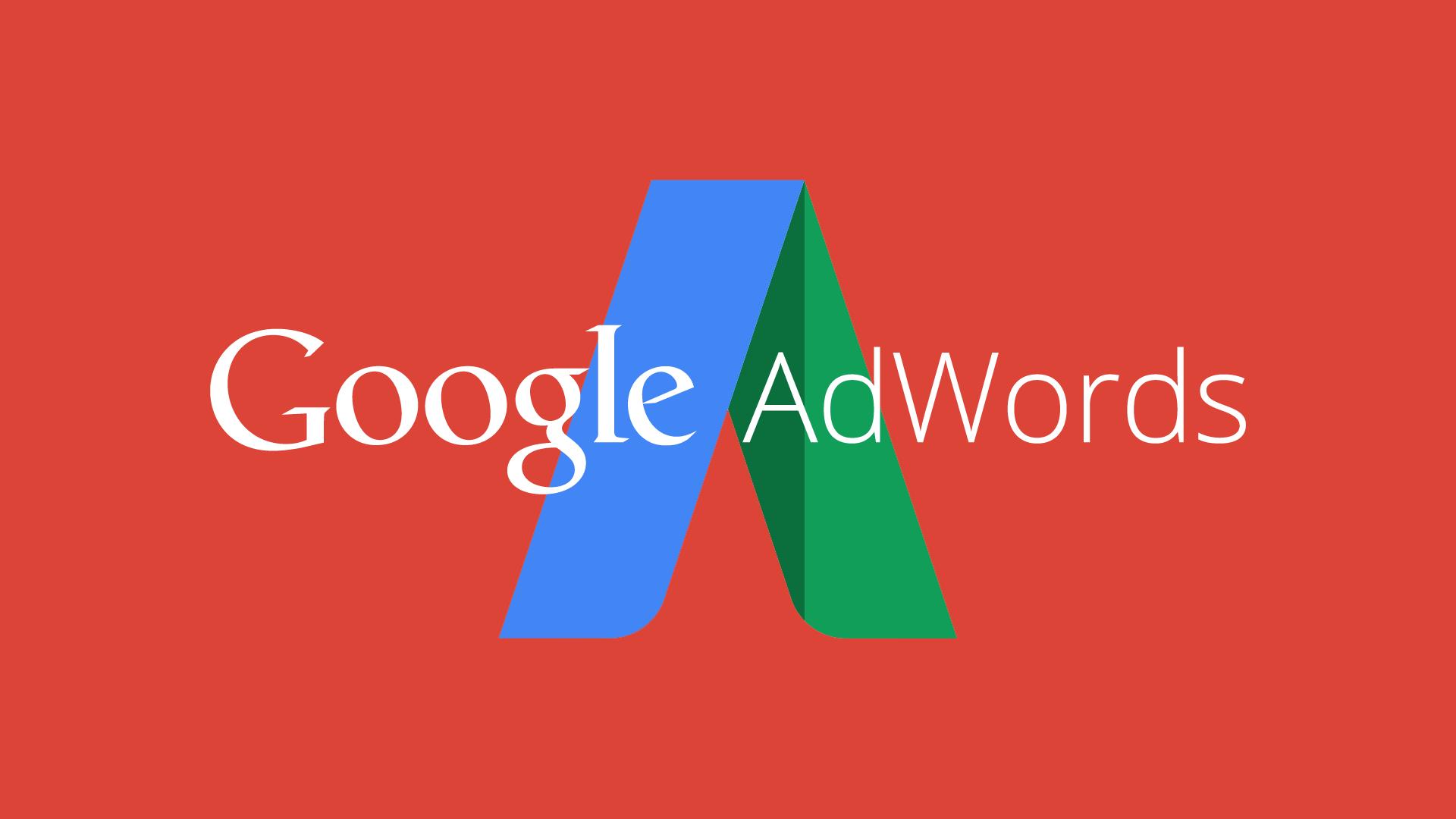 Google AdWords – plusy i minusy