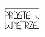 logo - projektowanie wnetrz APP Proste Wnetrze