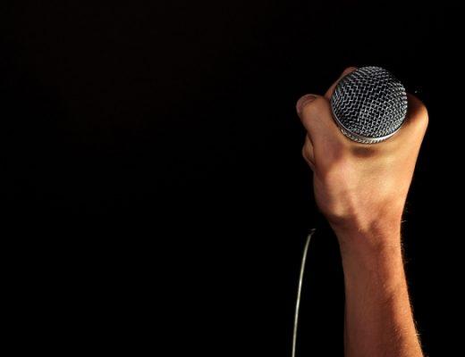lekcje wokalu - emisja głosu jest kluczowa
