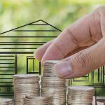 doradca finansowy pomoze wybrac kredyty - hipoteczne i gotowkowe