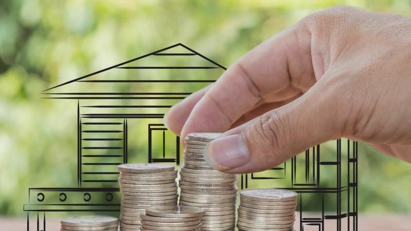 O kredyt łatwiej z pomocą doradcy