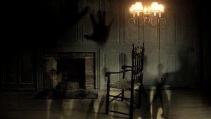 odwiedz pokoj zagadek i zabaw sie w escape room