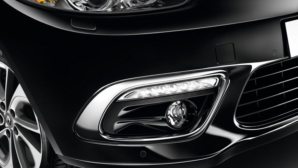 Jak zmniejszyć zużycie prądu w samochodzie?