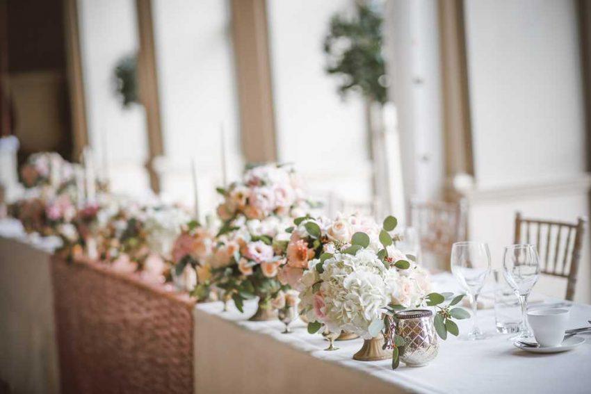 Miód dla gości weselnych – porady