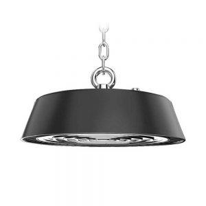 Lampy wiszące przemysłowe - High Bay
