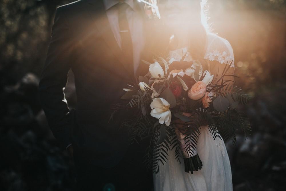 Suknie ślubne 2019 – czy są drogie?
