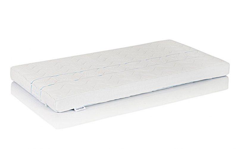 Materac-lateksowy-Hevea-Baby-120x60